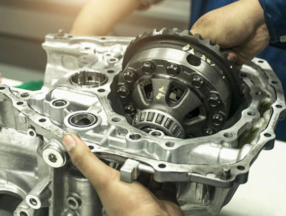 mobile-mechanic-transmission-problems