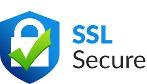 Mobile Mechanics SSL Sticker