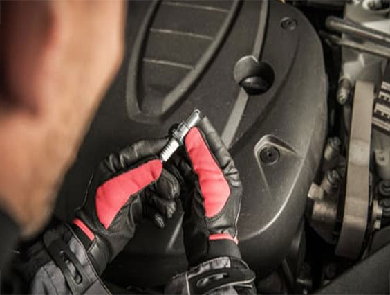 Vehicle Ignition Repair Roseville 95661