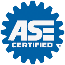 ASE-Mechanic-Carmichael