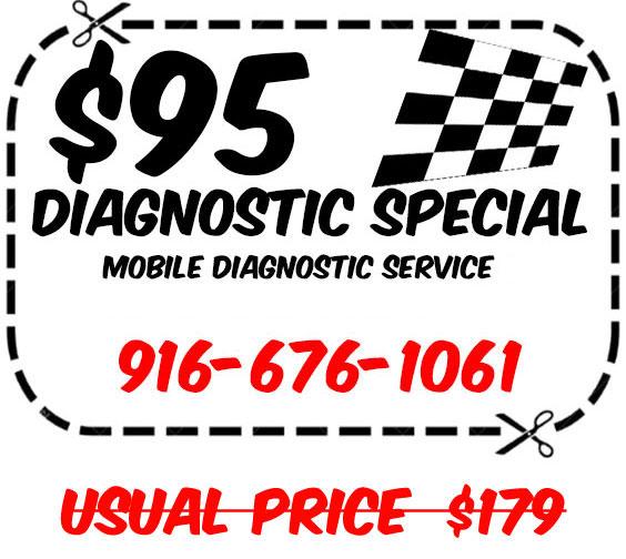 Mobile-Diagnostic-Coupon-Roseville
